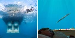 underwater-hotel-03
